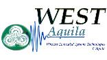 WEST Aquila