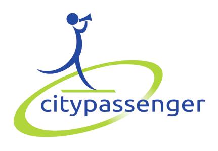 City Passenger