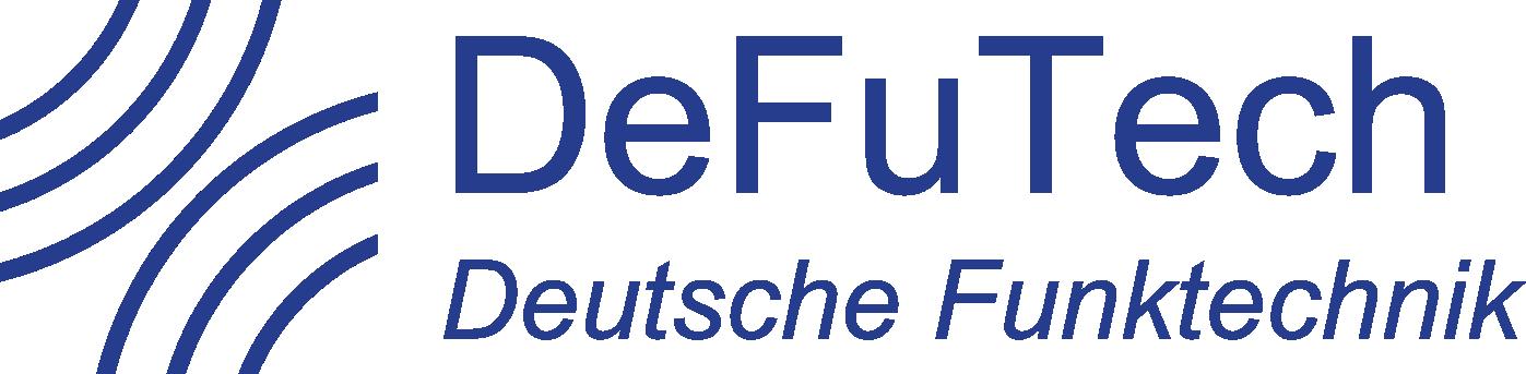 DeFuTech UG