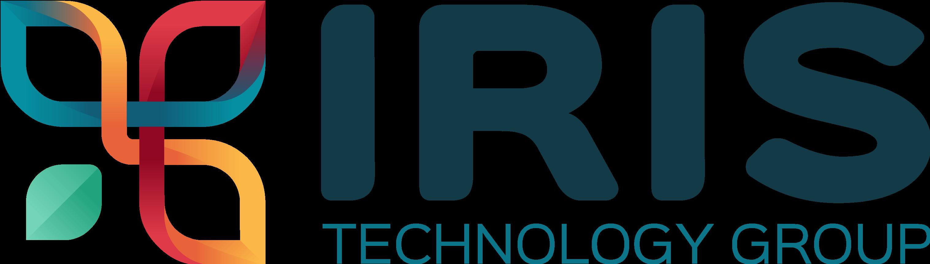IRIS Technologies Ltd