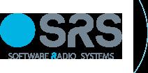 Software Radio Solutions