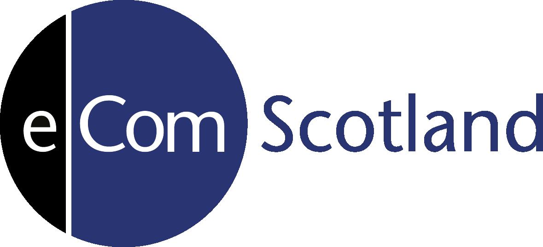 eCom Scotland