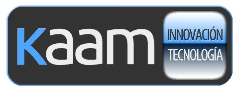 KAAM Innovacion y tecnología SL