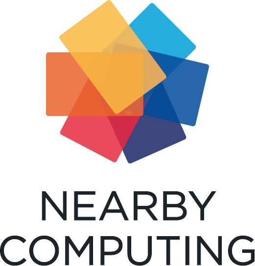 Nearby Computing SL