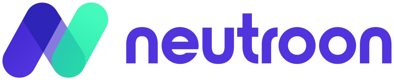 Neutroon